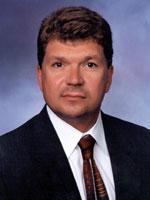 Jeffery L C.